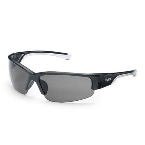 schutzbrille mit sehstärke uvex uvex schutzbrille polavision mit polarisationsfilter f 252 r reflektierende oberfl 228 chen