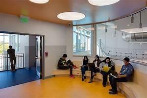 Winthrop Middle/High School - HMFH  Highschool