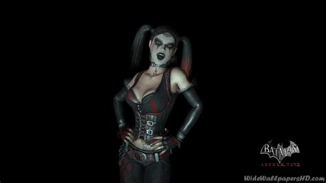 Animated Harley Quinn Wallpaper - harley quinn live wallpaper wallpapersafari