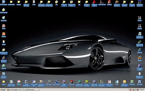 3d Car Wallpapers For Windows by Cool Desktop Wallpapers Graphics Nigeria