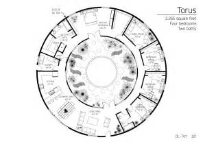 floor plan dl t01 monolithic dome institute