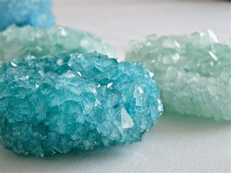 borax crystals   grow giant diy borax crystals