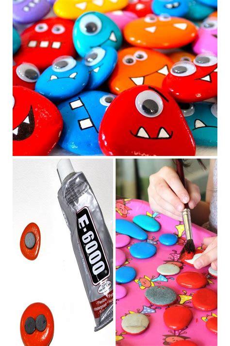 16 Super Fun Summer Activities For Kids  Summer Crafts