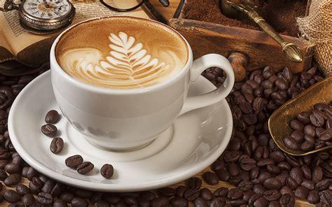 faites votre cappuccino maison sans machine avec cette astuce g 233 nialissime