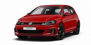 Volkswagen Golf 2018 : 2018 volkswagen golf gti original golf r grid pricing and specs here in january photos 1 of 12 ~ Melissatoandfro.com Idées de Décoration