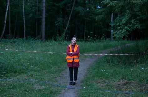 Valmieras drāmas teātris   Valmieras vasaras teātra festivāls aicina pieteikties brīvprātīgos