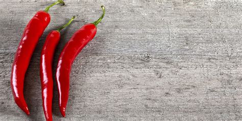 cuisine spicy the health benefits of spicy foods huffpost