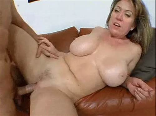 All The Actresses Are Classy And Glamour #Milfs #Rubias #Cachondas #Y #Muy #Calientes