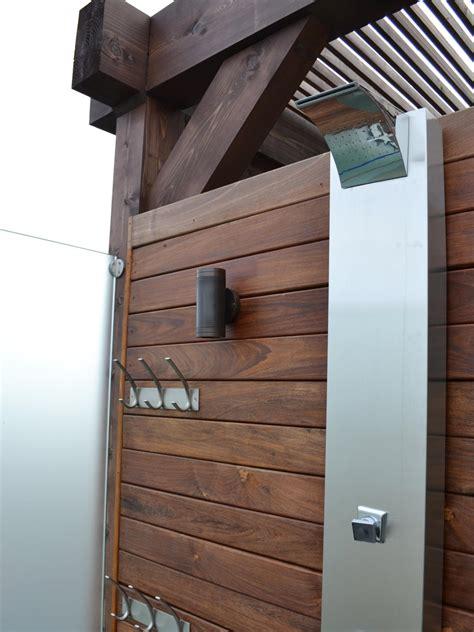 outdoor shower faucets  reason  buy interior