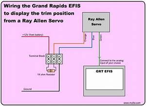Grt Eis 2000 Wiring Diagram