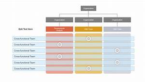 Org Chart Powerpoint Hierarchy