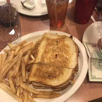 sylvias country kitchen luke m s reviews oceanside yelp 2645