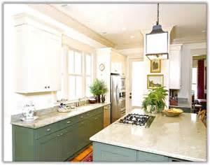white kitchen ideas kitchen cabinets lower light home design ideas