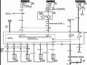 1989 Caprice Radio Wiring Diagram Picture