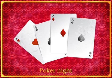 vector casino royale background  welovesolo