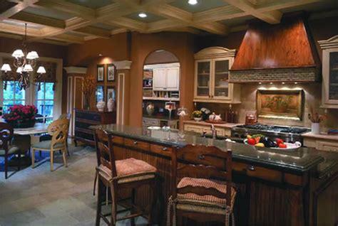 entertaining kitchen designs entertaining kitchen designs rapflava 3581
