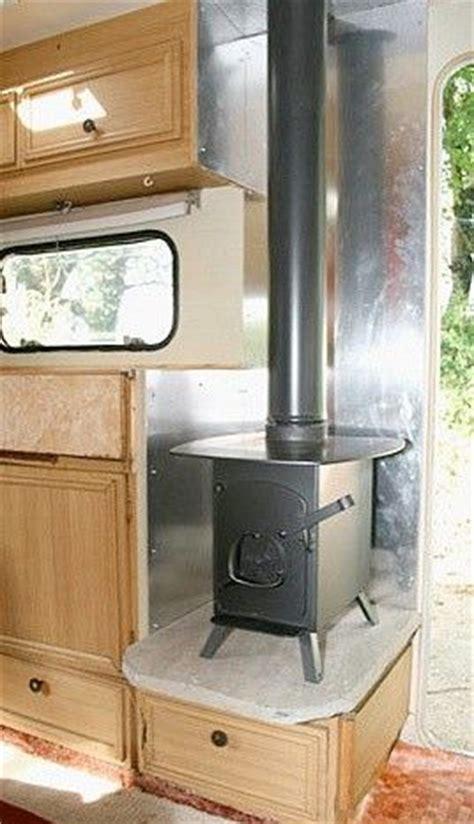 wood stove   camper campinglivezcampinglivez