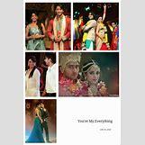 Pooja Sharma And Shaheer Sheikh Dating   640 x 960 jpeg 91kB