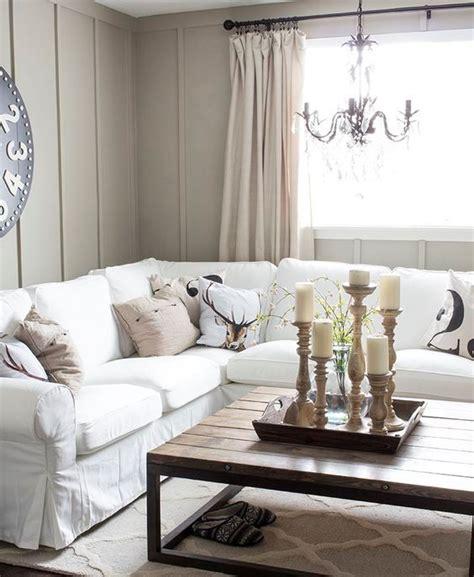 ikea ektorp sectional 29 awesome ikea ektorp sofa ideas for your interiors