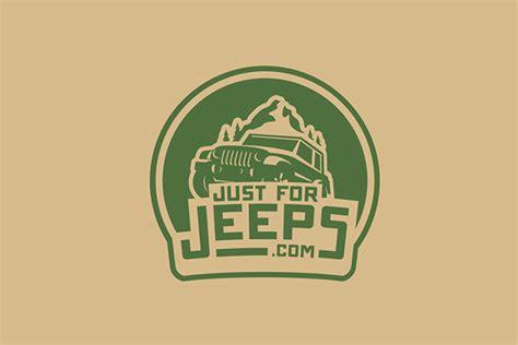 jeep logo drawing 10 free jeep logo designs freecreatives