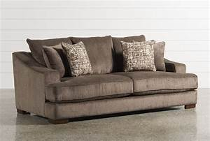 Couch astonishing deep couches for sale extra deep sofa for Deep comfortable sectional sofa