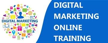 digital marketing weekend course best software institute corporate