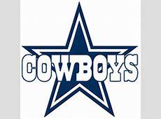 78 Cowboys – Queen Creek – Football