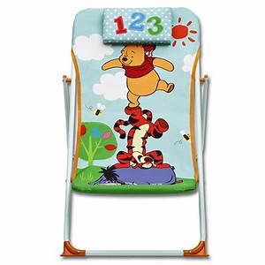 Gartenstuhl Für Kinder : disney kinder stuhl campingstuhl klappstuhl liegestuhl faltstuhl gartenstuhl neu ebay ~ Indierocktalk.com Haus und Dekorationen
