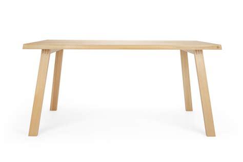 Als Tisch by Tisch Fritz Aus Eiche Anton Doll Holzmanufaktur