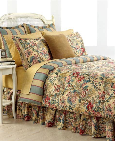 """Ralph Lauren Bedding, """"tangier"""" 2 Euro Pillowshams Ebay"""