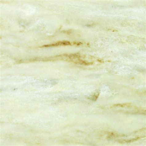 Corian Witch Hazel Corian 2 In X 2 In Solid Surface Countertop Sle In