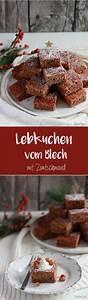 Weihnachtsplätzchen Vom Blech : die besten 25 weihnachtsb ckerei ideen auf pinterest ~ Lizthompson.info Haus und Dekorationen