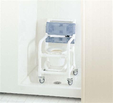 siege pour handicapé siege toilette pour handicape 28 images si 232 ge