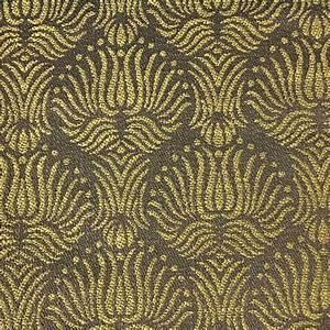 bayswater jacquard fabric woven texture designer pattern