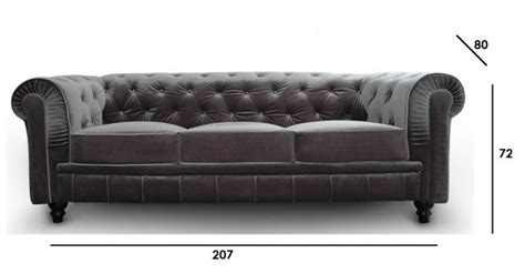 canape chesterfield occasion photos canapé chesterfield convertible d 39 occasion