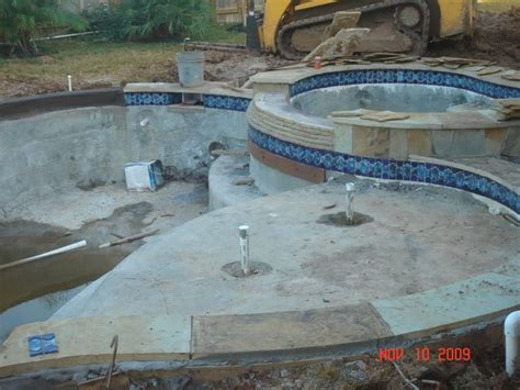 17 best images about favorite ideas for my pool on