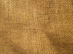 wedding backdrop burlap the world s catalog of ideas