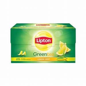 12 Best Green Tea Brands In India In 2020
