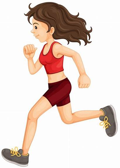 Exercise Clipart Fitness Sport Clip Exercising Athlete