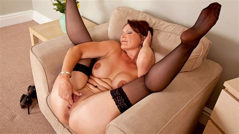 freshest mature women on the net featuring anilos foxy nude woman