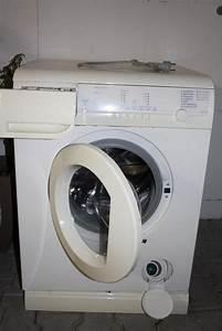 Bauknecht Waschmaschine Plötzlich Aus : bauknecht waschmaschine modellnr wak 6750 in ludwigshafen waschmaschinen kaufen und ~ Frokenaadalensverden.com Haus und Dekorationen