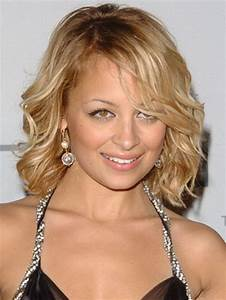 Coiffure Femme Mi Long : modele de coiffure femme mi long ~ Melissatoandfro.com Idées de Décoration