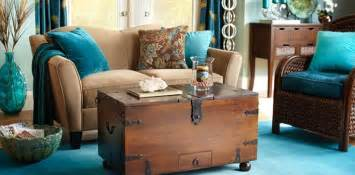 peacock d 233 cor accessories design ideas ǀ pier 1 imports
