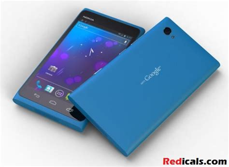 nokia android phone nokia android phone price specs in india