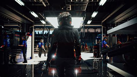 Gran Turismo 7 release date slips to 2022 | CAR Magazine