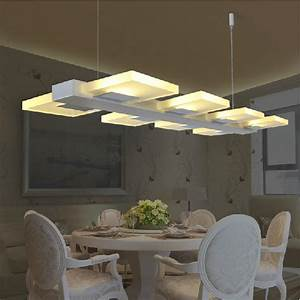 aliexpresscom buy led kitchen lighting fixtures modern With dining room light fixture modern