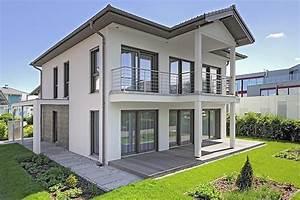 New Design V Casa Prefabbricata In Legno