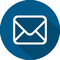 15175 email icon png 10 tips and tricks to find the email address