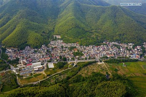 Procure 30 fotos e imagens sobre anji lake disponíveis ou inicie uma nova pesquisa para explorar mais fotos e imagens. Aerial view of Liutang Village of Anji City, Zhejiang(4/7)