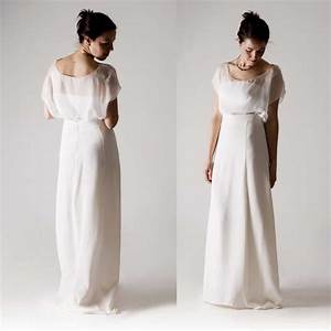 magnolia wedding dress separates larimeloom handmade With wedding dress separates